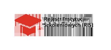 Rejestru Instytucji Szkoleniowych