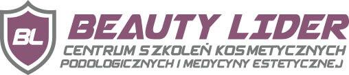 Szkolenia i kursy kosmetyczne w Beauty Lider - Warszawa